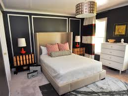Small Master Bedroom With King Size Bed Bedroom Furniture King Size Bed Bedroom Furniture Bedroom