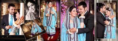 best wedding photo albums khalid studio best wedding photography and event photography