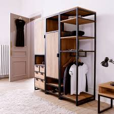 Armoire Penderie Leroy Merlin by Ikea Dressing D Angle Amazing Good Gallery Of Best Armoire De