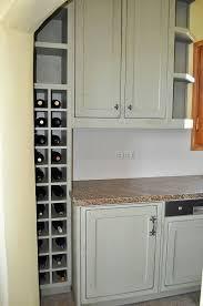 wine rack kitchen cabinet furniture great kitchen wine racks design ideas kropyok home