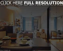 decor decorating ideas for a mans bathroom studio apartment