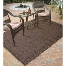outdoor rugs costco roselawnlutheran
