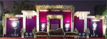 wedding event management event management companies in pali catering services in pali