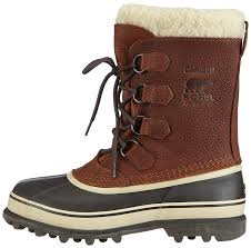 Duck Boots Mens Fashion Amazon Com Sorel Men U0027s Caribou Wool Boot Snow Boots