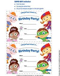 birthday invitations birthday party invitations why party supplies why invitations birthday party