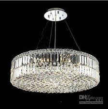 Contemporary Modern Chandeliers Lovable Contemporary Crystal Chandeliers Crystal Modern