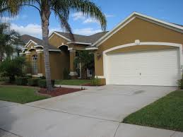 Florida House by House Painter Viera Painting Contractor Viera Fl Exterior Painting