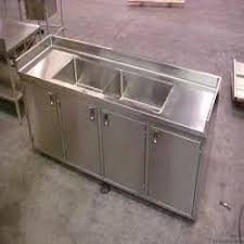 Kitchen Sink Manufacturers by Stainless Kitchen Sinks Manufacturers Suppliers U0026 Wholesalers