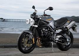 cdr bike price extreme machines triumph street triple r review