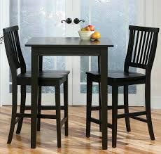 Cheap Bar Height Patio Furniture by Wooden Bar Table And Stool Set Cheap Bar Table And Stool Set Flash