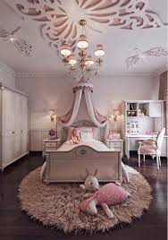 Princess Room Decor Little Girls Room Decor Best 25 Girls Princess Bedroom Ideas On