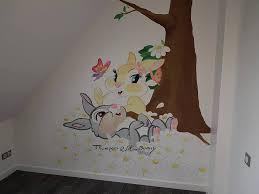 chambre panpan chambres d enfants