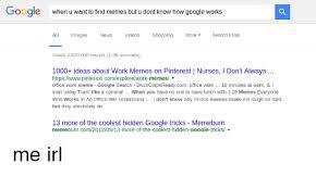 How To Make Meme Videos - 25 best memes about google trick google trick memes