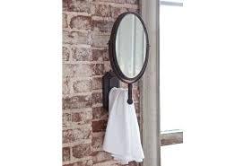 Lighted Wall Mount Vanity Mirror Vanities Mounted Lighted Vanity Mirror Wallmounted Makeup Mirror