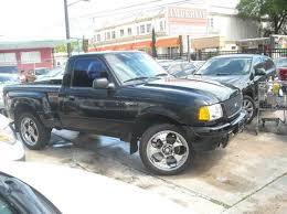 ford ranger for sale in orlando fl carsforsale com