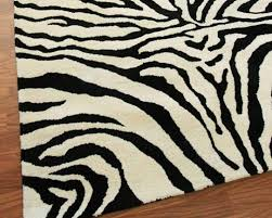 Modern Rugs Designs Modern Rugs In Dubai Across Uae Call 0566 00 9626