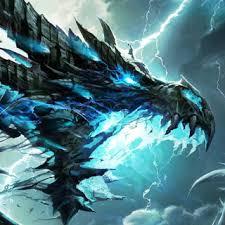 wallpaper engine download slow wallpaper engine lightning dragon wallpaper live download animbro