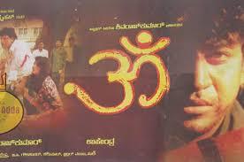 free download kannada movies hd u2013 support and downloads u2013 reviews