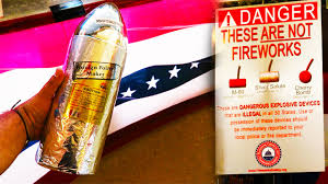where to buy firecrackers buying illegal fireworks
