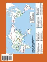 Silk Road Map The New Silk Road Becomes The World Land Bridge Helga Zepp