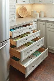 kitchen base cabinets with drawers four drawer base cabinet homecrest cabinetry kitchen