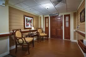 interior design trends for senior living designforaging
