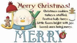 graphics for merry my graphics www graphicsbuzz