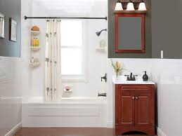 Tiny Bathroom by Clever Cheap Bathroom Ideas For Small Bathroom Remodeling Ideas