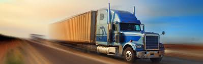 Auto Transport Cost Estimate by Auto Transport Cost And Car Shipping Price Estimate