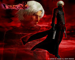 let u0027s talk costumes devil may cry 4 special edition message