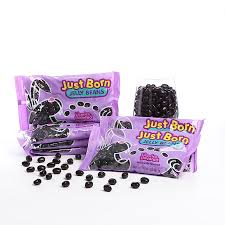 where to buy black jelly beans peeps company online candy store buy marshmallow peeps hot