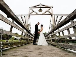 shore wedding venues jersey shore wedding venues