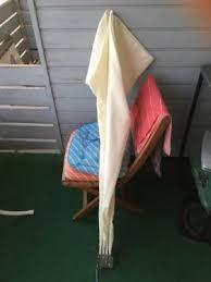 seitenschutz balkon balkon seitenschutz in bayern michelau i ofr ebay kleinanzeigen