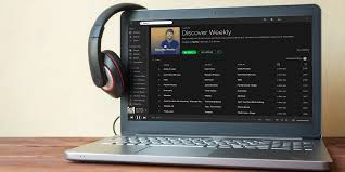 cancel spotify premium a step by step guide