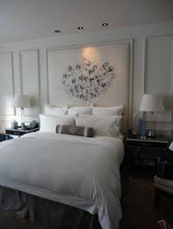 wall headboards for beds wall headboards for beds fanciful 18 mounted headboards bed sets and