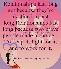 romantic quotes romantic quote for boyfriend amazing boyfriend quotes quote