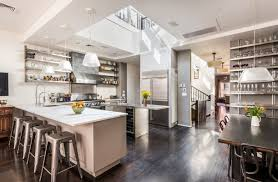 Tribeca Apartment Gwyneth Paltrow U0027s Former Tribeca Townhouse Hits The Market For 25