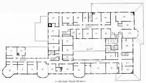mansion floorplans the mansion house at poland