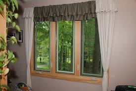 vinyl replacement windows american window industries