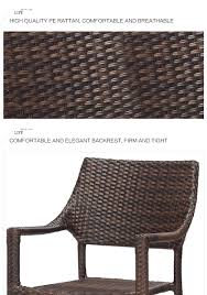 Patio Furniture Home Goods by High End Placement Cushions Patio Furniture Home Goods Patio