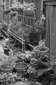 Home Design Classes Online Leonawongdesign Co Garden Design Software Free Onlinelhome