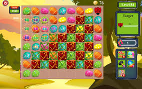 easter eggs android apps on google play