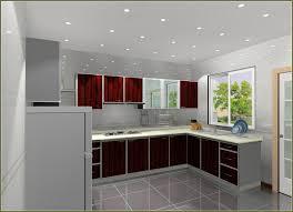 kitchen room design corner buffet cabinet plans ideas