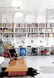 Space Saver Bookcase 55 Best Bookshelves Images On Pinterest Architecture Books And