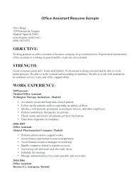 free resume templates downloads resume template mac tigertweet me