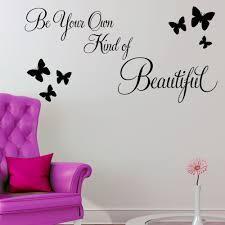 quote about design interior captivating quotes about decorating 45 for interior design ideas