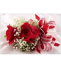 Boutonniere Prices Best 25 Corsage Prices Ideas On Pinterest Boutonniere Prices