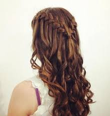homecoming hair braids instructions the 25 best dance hair ideas on pinterest dance hairstyles