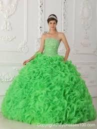 best big dresses photos 2017 u2013 blue maize
