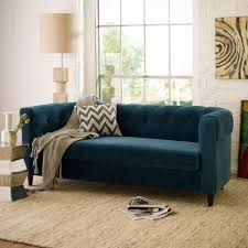 Blue Sofa Living Room Design by Living Room Paint Ideas Find Your Home U0027s True Colors